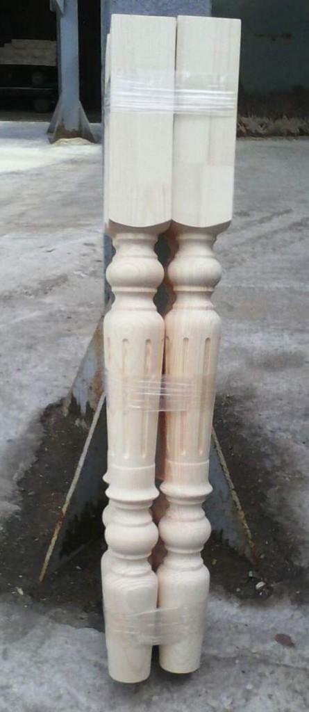 Ножка для стола