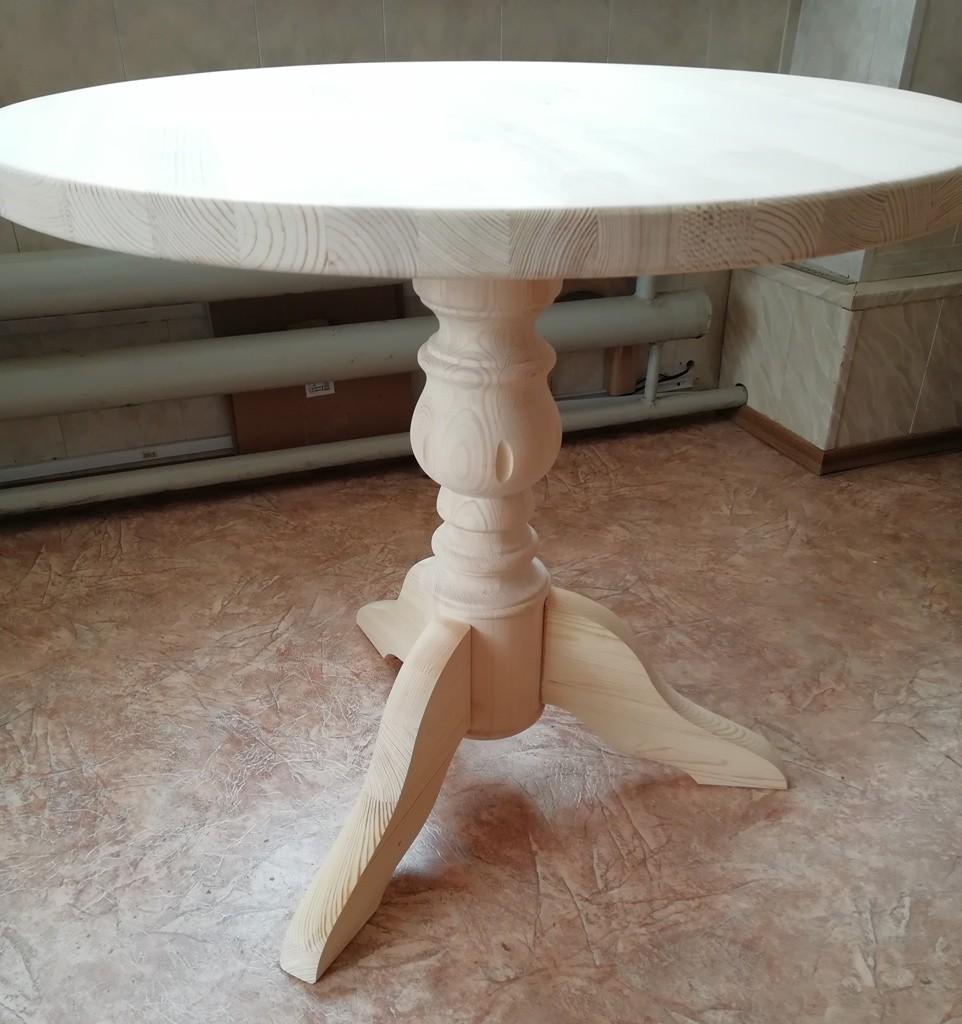 круглый стол купить